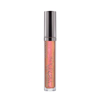 Maquillaje-Labios-Brillos_PB0072397_B67E6E_1.jpg