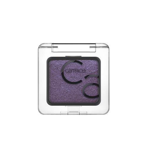 Maquillaje-Ojos-Sombras_PB0072406_634A71_1.jpg