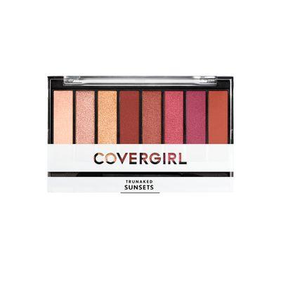 Maquillaje-Ojos-Sombras_PB0074123_AC5444_1.jpg