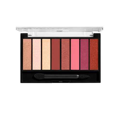 Maquillaje-Ojos-Sombras_PB0074123_AC5444_2.jpg