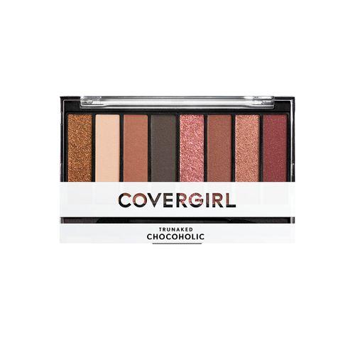 Maquillaje-Ojos-Sombras_PB0074125_916551_1.jpg