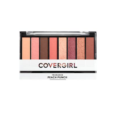 Maquillaje-Ojos-Sombras_PB0074126_E7BA9B_1.jpg