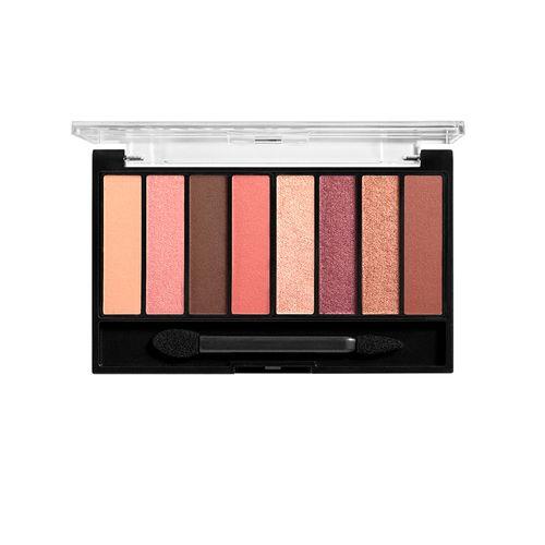 Maquillaje-Ojos-Sombras_PB0074126_E7BA9B_2.jpg