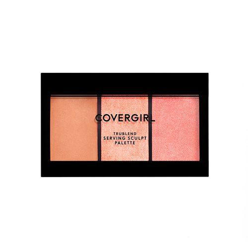 Maquillaje-Rostro-Rubores_PB0074127_ffbfa7_1.jpg