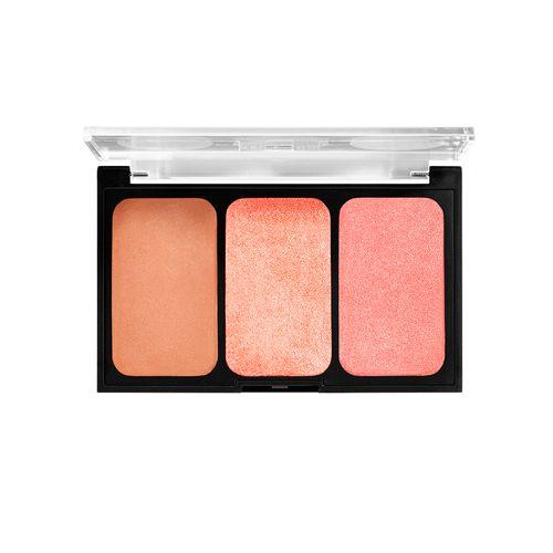 Maquillaje-Rostro-Rubores_PB0074127_ffbfa7_2.jpg
