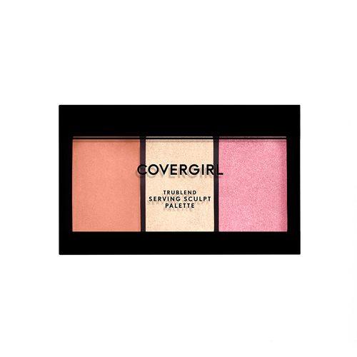 Maquillaje-Rostro-Rubores_PB0074128_E19B82_1.jpg