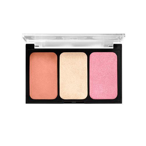 Maquillaje-Rostro-Rubores_PB0074128_E19B82_2.jpg