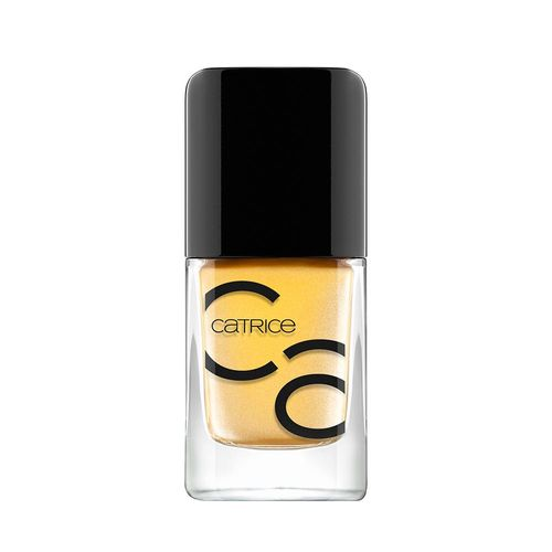Maquillaje-Unas-Esmaltes_PB0075362_F3CD71_1.jpg
