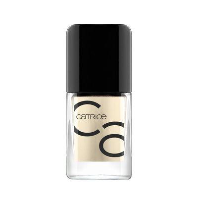 Maquillaje-Unas-Esmaltes_PB0075364_CDC1A8_1.jpg