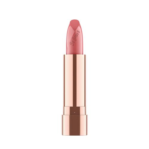 Maquillaje-Labios-Labiales_PB0075384_C98C8C_1.jpg