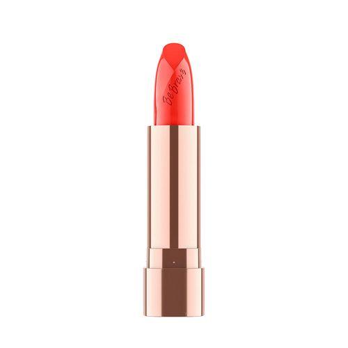 Maquillaje-Labios-Labiales_PB0075388_F1261A_1.jpg