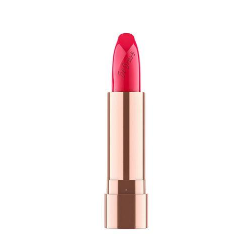 Maquillaje-Labios-Labiales_PB0075389_BD284D_1.jpg