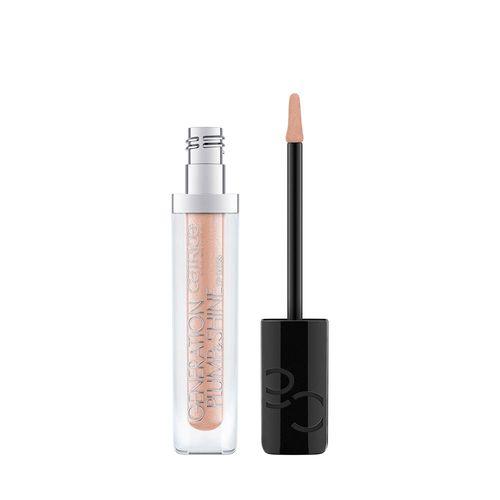 Maquillaje-Labios-Brillos_PB0075391_D1B0A2_2.jpg
