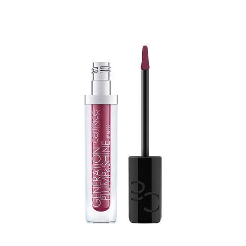 Maquillaje-Labios-Brillos_PB0075395_B27C96_2.jpg