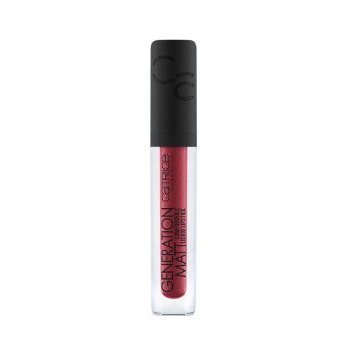 Maquillaje-Labios-Labiales_PB0075398_712A36_1.jpg