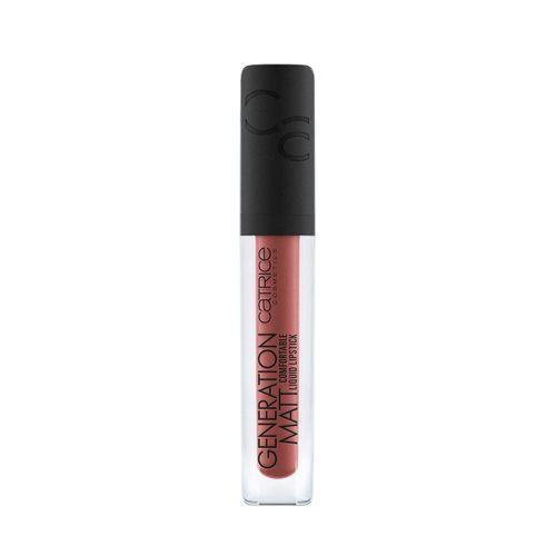 Maquillaje-Labios-Labiales_PB0075400_89524F_1.jpg
