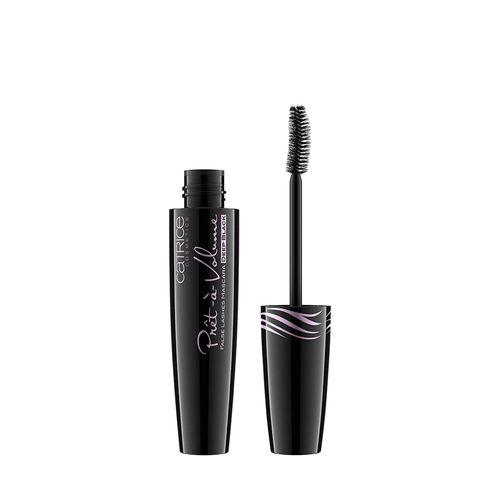 Maquillaje-Ojos-pestaninas_PB0075408_000000_2.jpg