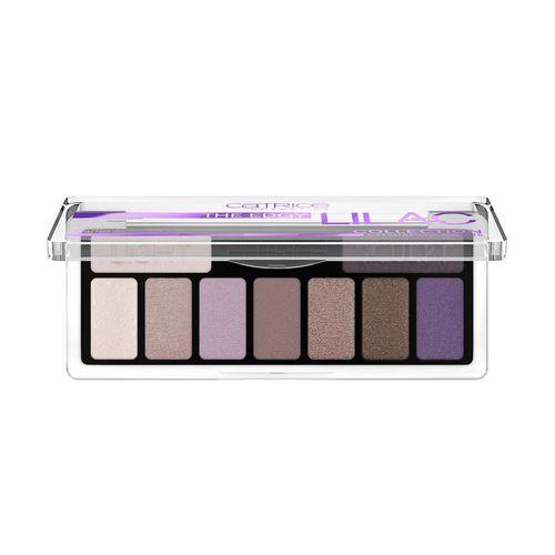 Maquillaje-Ojos-Sombras_PB0075413_6A5880_2.jpg