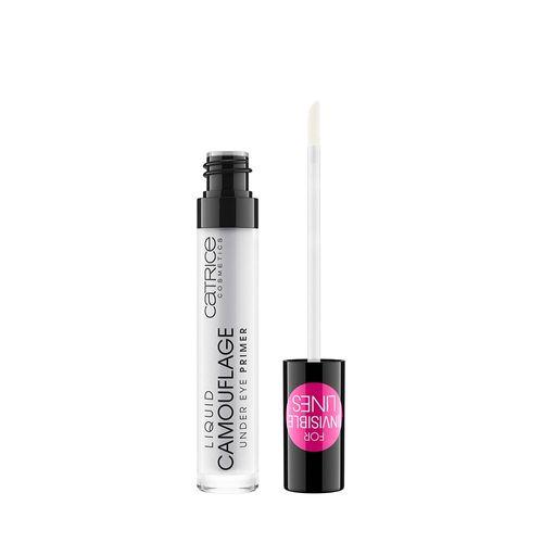 Maquillaje-Rostro-Primers_PB0075423_D5D5D7_2.jpg