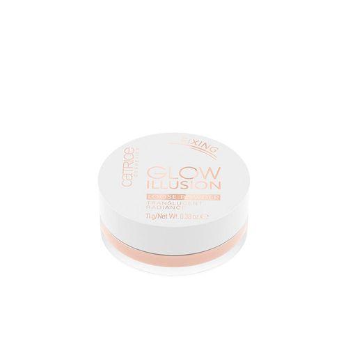 Maquillaje-Rostro-Iluminadores_PB0075424_E3BEAF_1.jpg