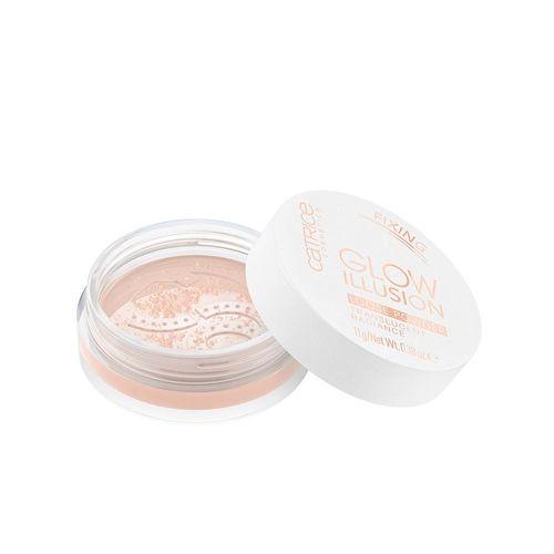 Maquillaje-Rostro-Iluminadores_PB0075424_E3BEAF_2.jpg