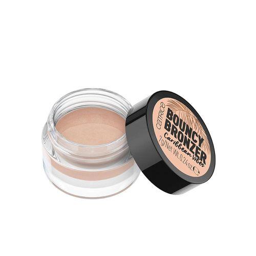 Maquillaje-Rostro-Polvos_PB0075425_BE9B85_2.jpg
