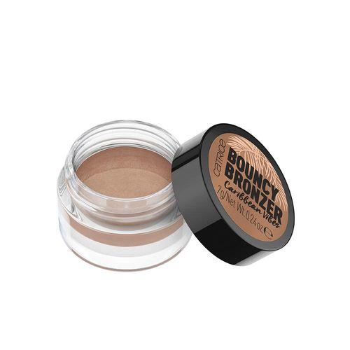 Maquillaje-Rostro-Polvos_PB0075426_B69E8A_2.jpg