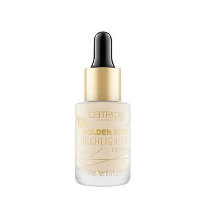 Maquillaje-Rostro-Iluminadores_PB0075427_DED5C2_1.jpg