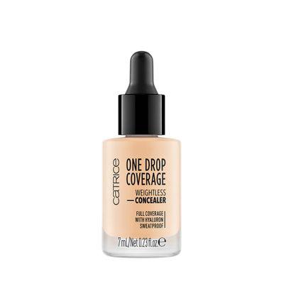 Maquillaje-Rostro-Correctores_PB0075428_E2D3BB_1.jpg