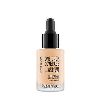 Maquillaje-Rostro-Correctores_PB0075429_D3B48F_1.jpg