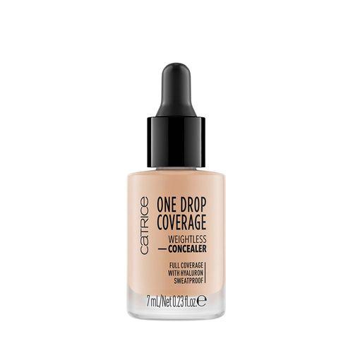 Maquillaje-Rostro-Correctores_PB0075430_CAB59C_1.jpg