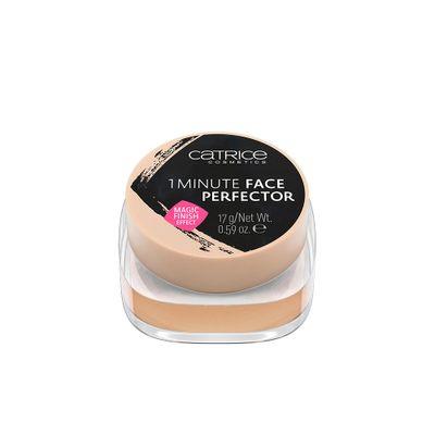 Maquillaje-Rostro-Bases_PB0075432_CAB08B_1.jpg