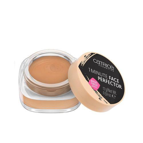 Maquillaje-Rostro-Bases_PB0075432_CAB08B_2.jpg