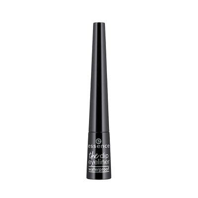 Maquillaje-Ojos-Delineadores_PB0075532_000000_1.jpg