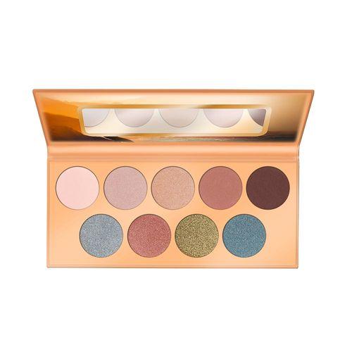 Maquillaje-Ojos-Sombras_PB0075534_multicolor_2.jpg