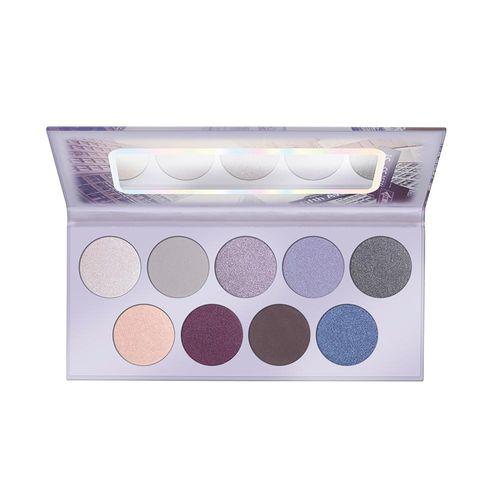 Maquillaje-Ojos-Sombras_PB0075535_multicolor_2.jpg