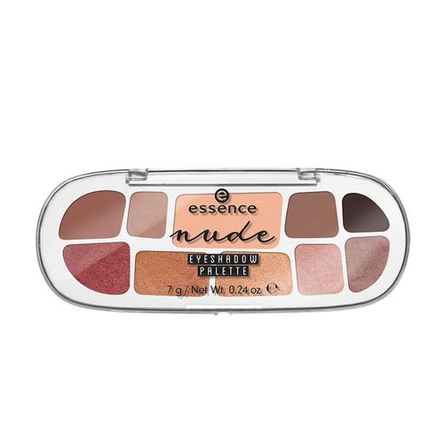 Maquillaje-Ojos-Sombras_PB0075536_multicolor_1.jpg