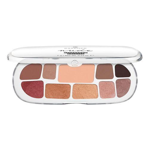 Maquillaje-Ojos-Sombras_PB0075536_multicolor_2.jpg