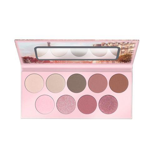 Maquillaje-Ojos-Sombras_PB0075538_multicolor_2.jpg