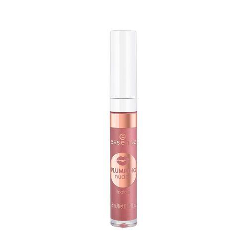 Maquillaje-Labios-Brillos_PB0075552_B5777C_1.jpg