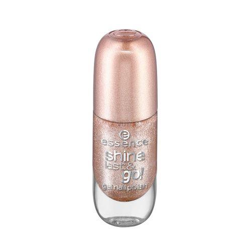 Maquillaje-Unas-Esmaltes_PB0075581_d6afa4_1.jpg