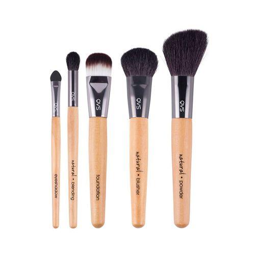 Maquillaje-Rostro-Accesorios_PB0075618_SinColor_1