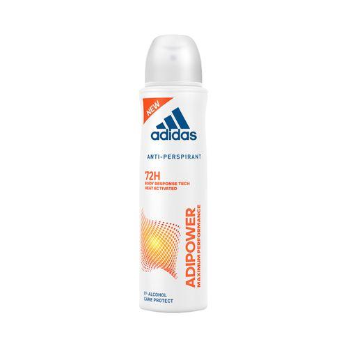 Cuidado-Personal-Corporal-Desodorantes_PB0071312_SinColor_1.jpg