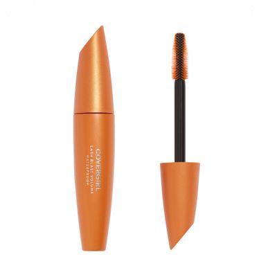 Maquillaje-Ojos-Pestaninas_PB0042946_000000_2.jpg