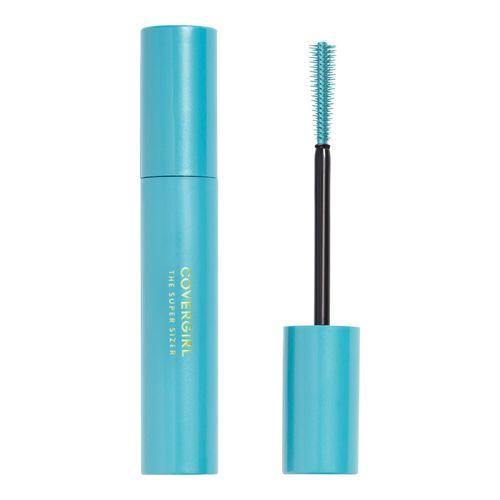 Maquillaje-Ojos-Pestaninas_PB0054540_000000_2.jpg