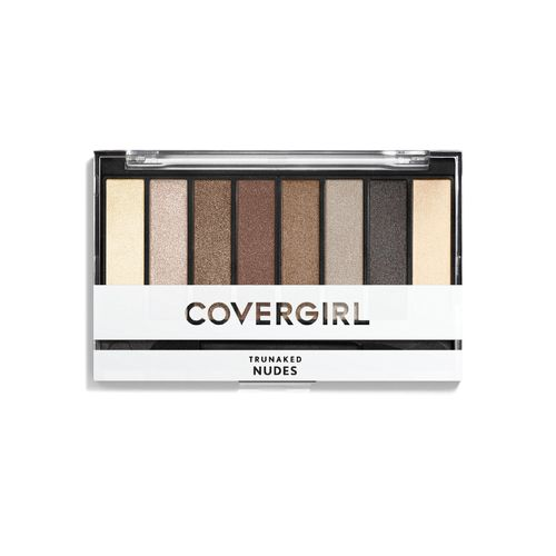 Maquillaje-Ojos-Sombras_PB0055212_Multicolor_1.jpg