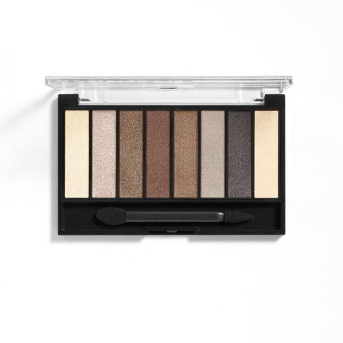 Maquillaje-Ojos-Sombras_PB0055212_Multicolor_2.jpg