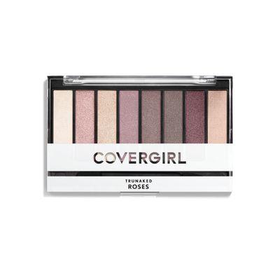 Maquillaje-Ojos-Sombras_PB0055214_Multicolor_1.jpg