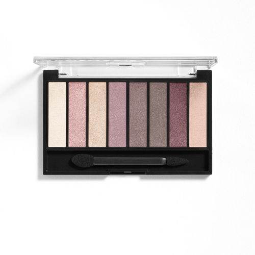 Maquillaje-Ojos-Sombras_PB0055214_Multicolor_2.jpg