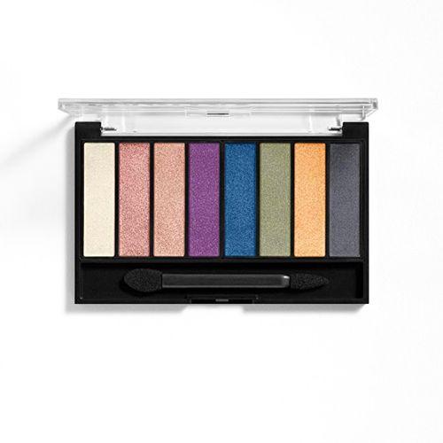 Maquillaje-Ojos-Sombras_PB0064093_Multicolor_2.jpg